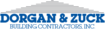 Dorgan & Zuck Building Contractors, Inc.