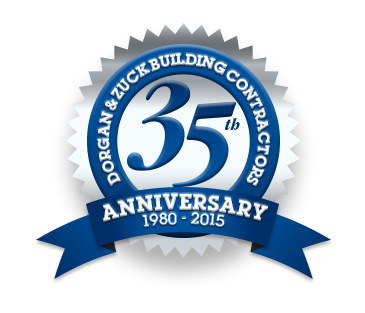 35th-Anniversary-Logo-Smaller