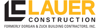 Lauer Construction